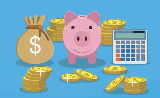 Зачем нам финансовое образование?