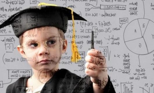 Образование детей в лучших ВУЗах мира реально!