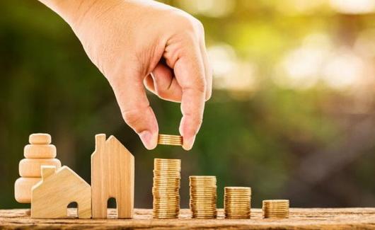 Инвестируйте в активы