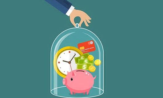 Личные финансы: правила управления