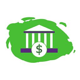«Инвестиционные программы Unit-linked» (вебинар)