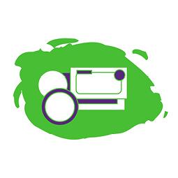 «Индивидуальные инвестиционные счета» (вебинар)