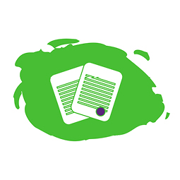 «7 шагов от создания капитала до получения дохода» (вебинар)