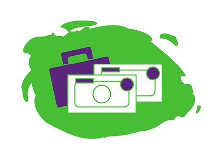 «Пять инструментов для получения пассивного дохода» (вебинар)