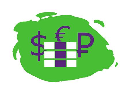 «Семь критериев для выбора облигаций» (вебинар)