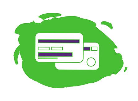«Как самостоятельно выбрать фонды с системой Morningstar» (вебинар)