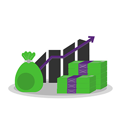 «Фондовый рынок» (онлайн-курс)