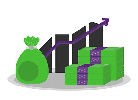 «Фондовый рынок» (он-лайн курс)