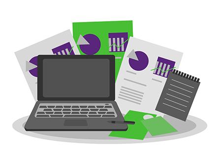 «Управление личными финансами и инвестирование» (онлайн-курс)