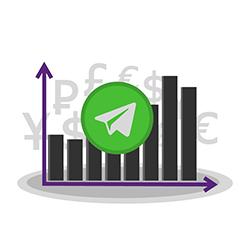 «Мои личные финансы» (телеграм-курс)